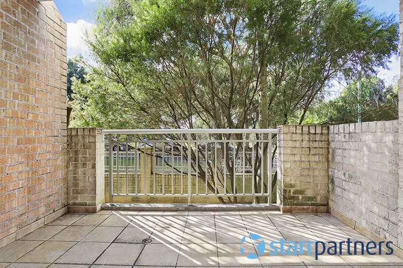 3/10-12 Dalley Street, Harris Park NSW 2150, Image 6