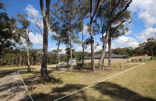 Picture of 116 Lake Road, Balcolyn NSW 2264