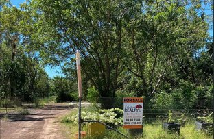 Picture of 180 Coral Road, Herbert NT 0836
