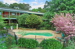 Picture of 90 Everett Crescent, Barongarook West VIC 3249