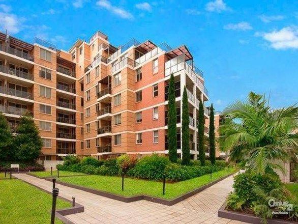 97 Bonar Street, Wolli Creek NSW 2205, Image 0