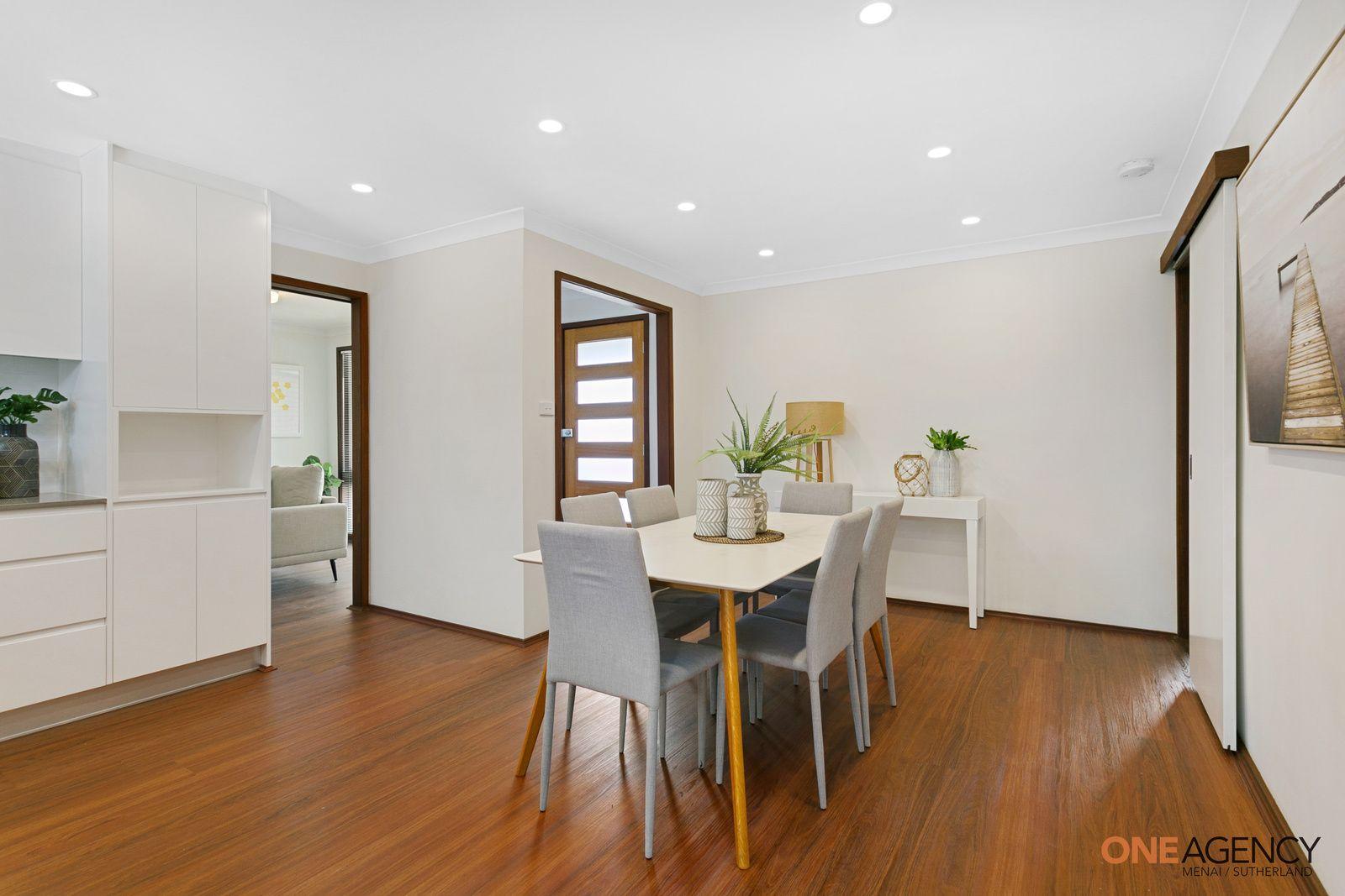 34 Miller Place, Menai NSW 2234, Image 2