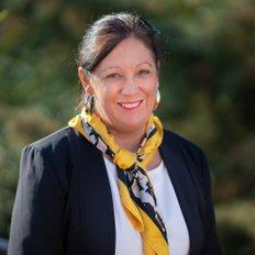 Angela Drabsch, Principal