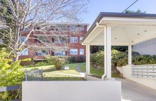 Picture of 22/13 Cranbrook Avenue, Cremorne NSW 2090