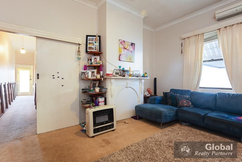 159 Jenner Parade, Hamilton South NSW 2303, Image 1