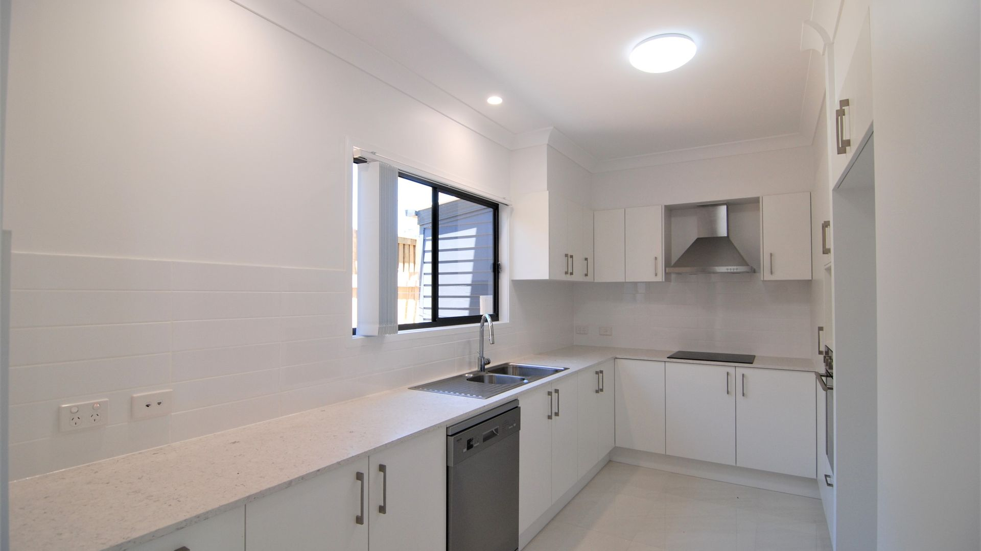 Unit 01/36 Stay Place, Carseldine QLD 4034, Image 2