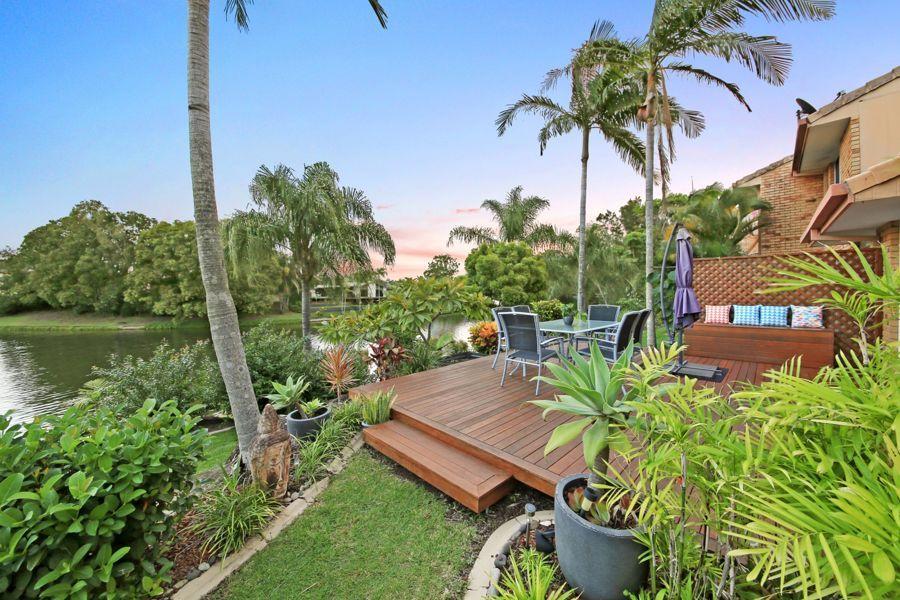 30/1 Resort Drive, Robina QLD 4226, Image 2