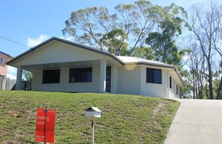 Picture of 8 Alpine Avenue, Boyne Island QLD 4680