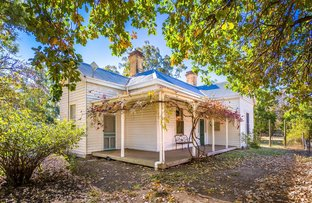 Picture of 12-16 Meakins Avenue, Violet Town VIC 3669