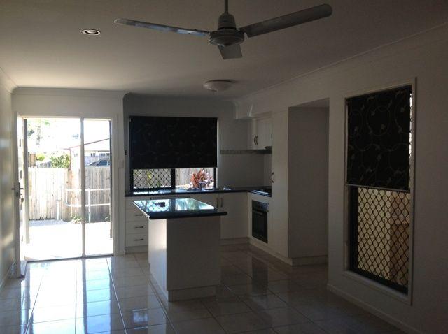 2/382 Bridge Road, West Mackay QLD 4740, Image 2