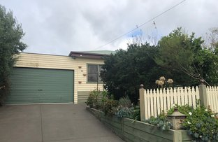Picture of 29 Lily Street, Hamlyn Heights VIC 3215