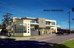Picture of 33 Truman Avenue, Cromer NSW 2099