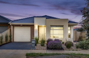Picture of 42 Auburn  Drive, Fraser Rise VIC 3336