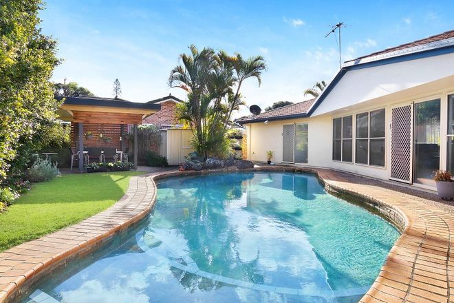Picture of 11A Tamar Street, BALLINA NSW 2478