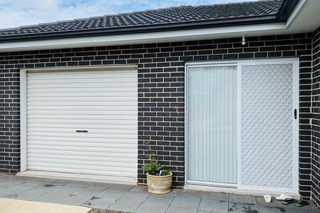 Picture of 60A Gilbert St, CABRAMATTA NSW 2166