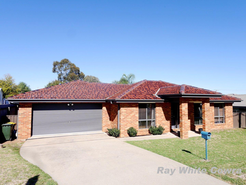 3 Myall Street, Cowra NSW 2794, Image 0