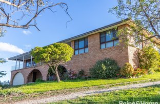 Picture of 2105 Sofala Road, Peel NSW 2795