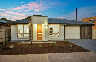 Picture of Lot 2, No. 7 Melveen Street, Modbury SA 5092