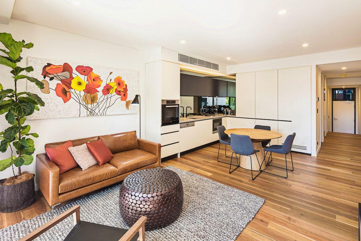 6-8 Crewe Place, Rosebery NSW 2018, Image 1