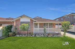 Picture of 16 Gentles Avenue, Campbellfield VIC 3061