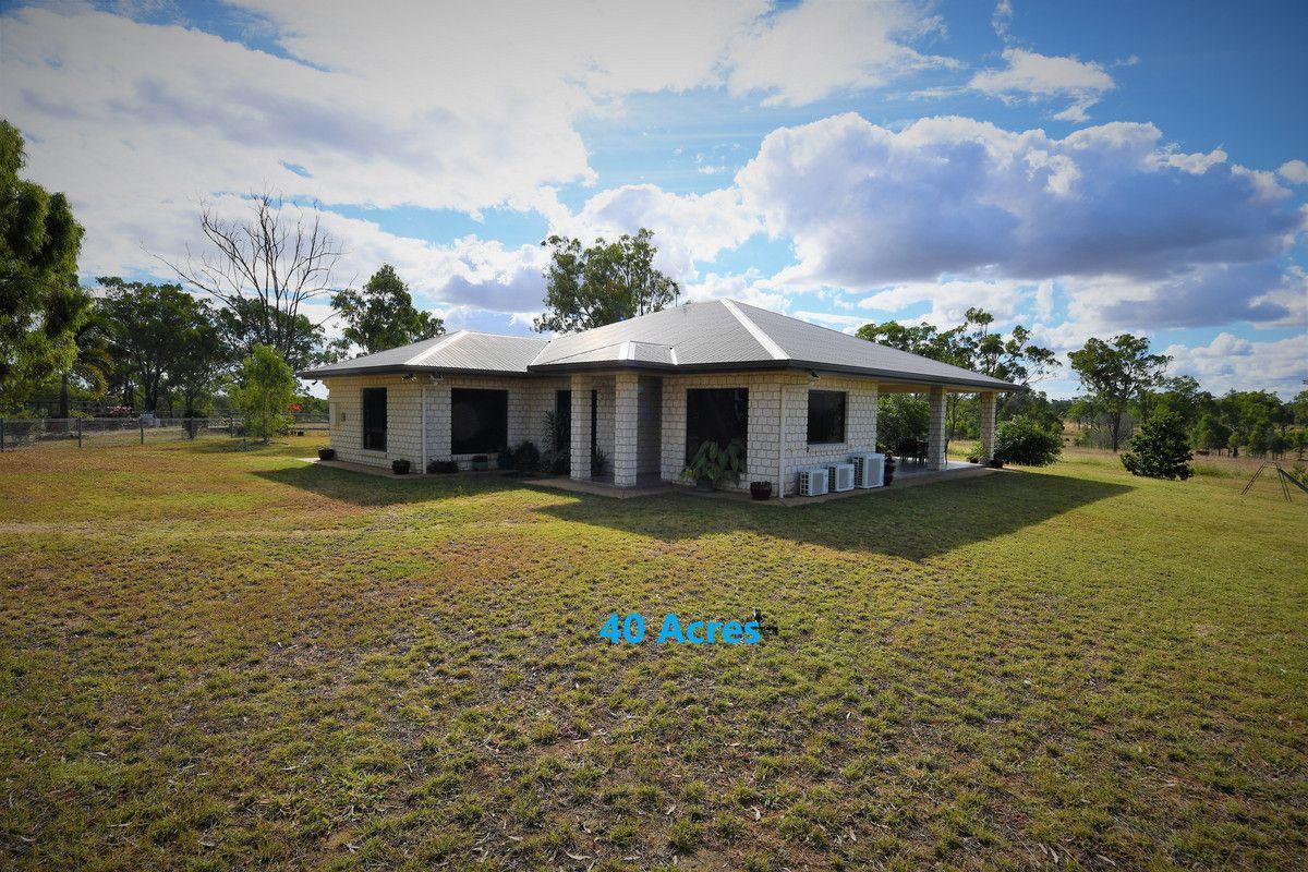 2/148 Calmorin Road, Ridgelands QLD 4702, Image 0