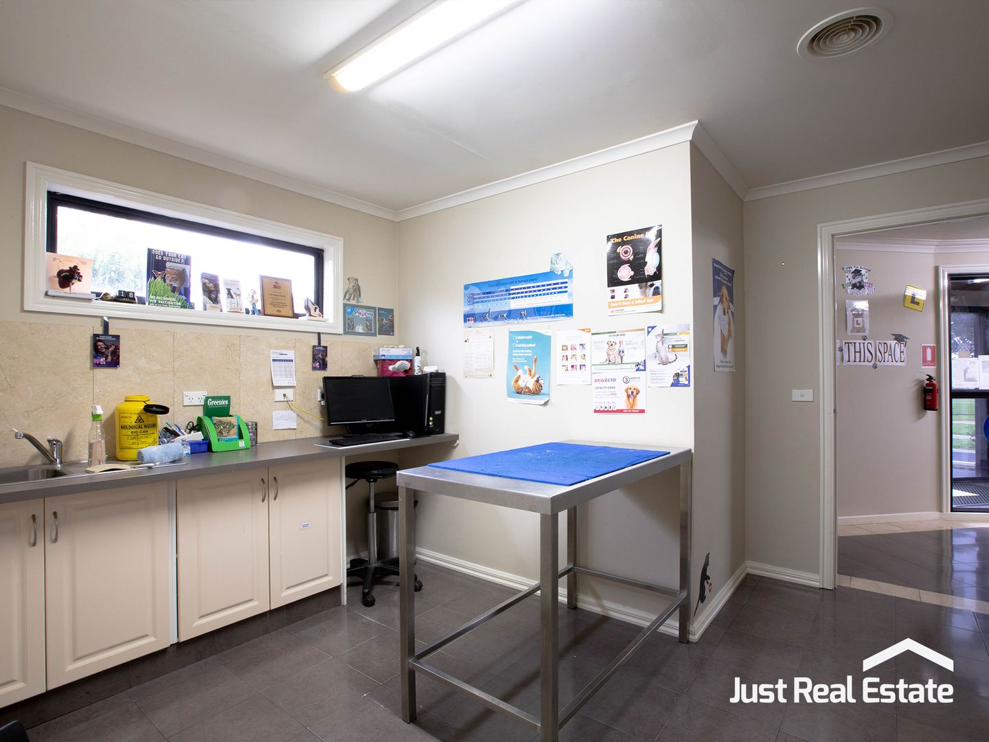 11 Tilmouth Place, Narre Warren South VIC 3805, Image 2