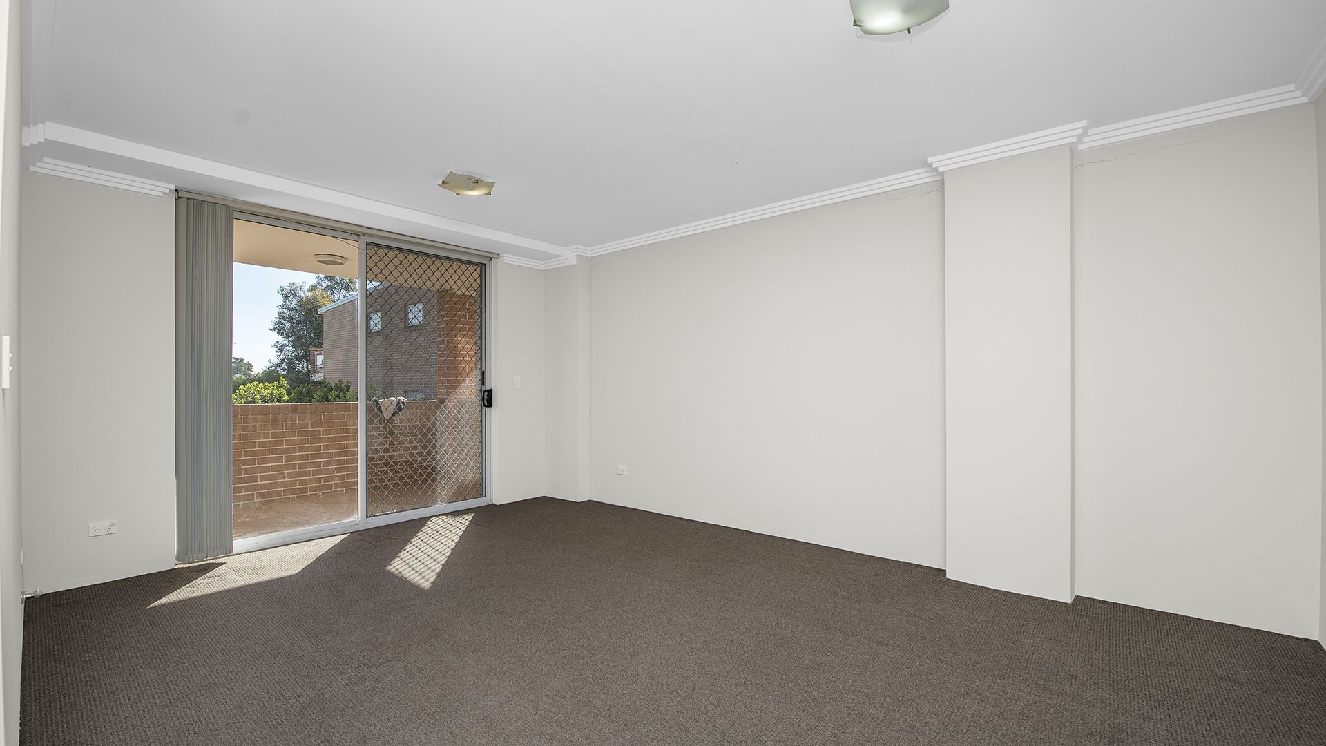 5/504-508 Woodville Road, Guildford NSW 2161, Image 2