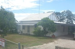 Picture of 51 ST.GEORGE STREET, Mungindi NSW 2406