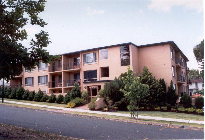 17/28 Onslow street, South Perth WA 6151, Image 0