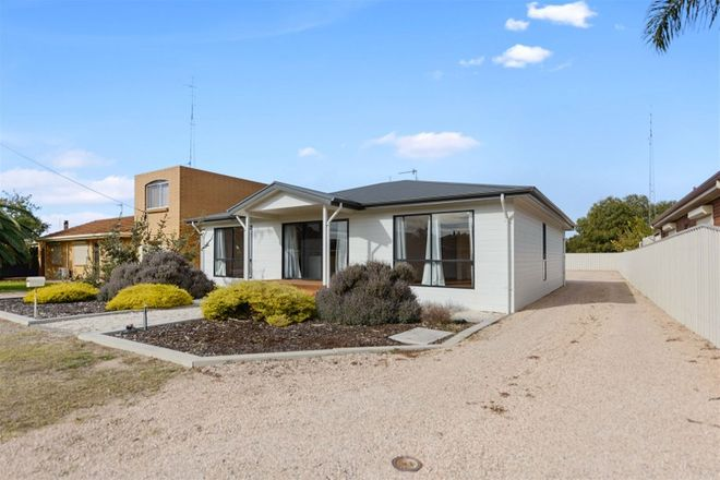 Picture of 58 Trelawney Street, MOONTA BAY SA 5558
