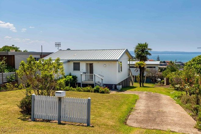 Picture of 7 Ocean Road, BATEHAVEN NSW 2536
