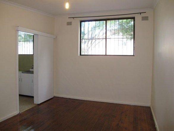 2/50 Bray Street, Newtown NSW 2042, Image 1