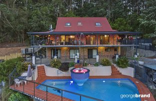 Picture of 72 Anniversary Avenue, Terrigal NSW 2260