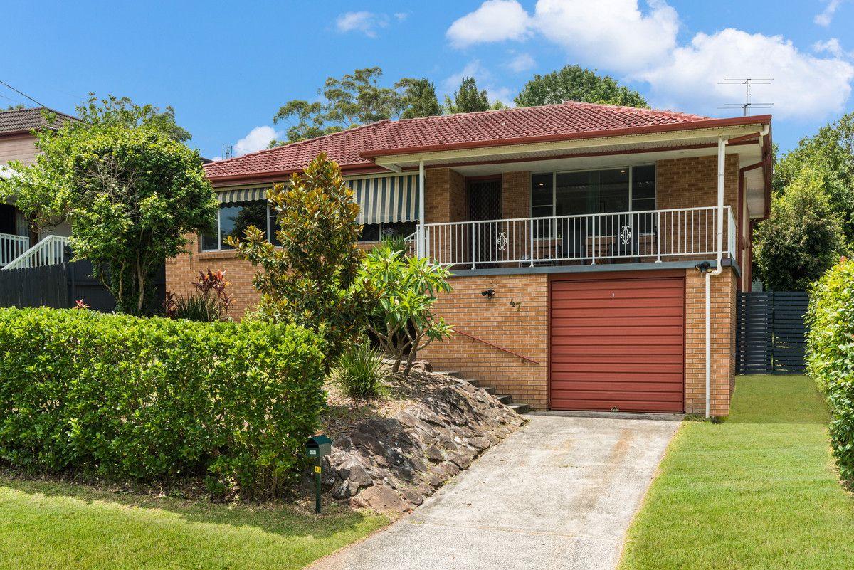 47 Adam Street, Narara NSW 2250, Image 0