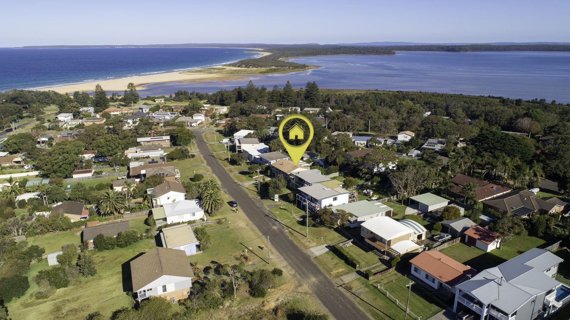 47 Broadview Avenue, Culburra Beach NSW 2540, Image 0