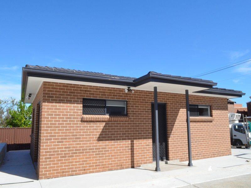 1A TURNER STREET, Punchbowl NSW 2196, Image 0