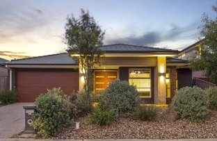 Picture of 83 Kingsford Drive, Point Cook VIC 3030