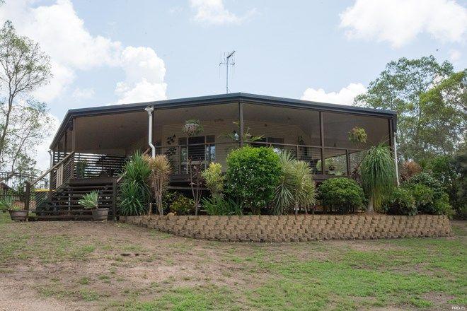 Picture of 5 Premier Terrace, SOUTH BINGERA QLD 4670
