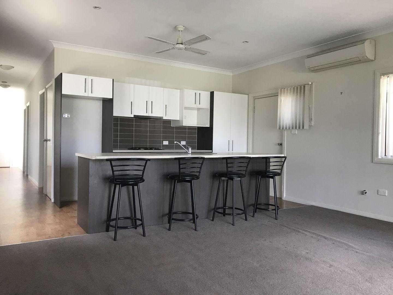 1/77 High Street, East Maitland NSW 2323, Image 1
