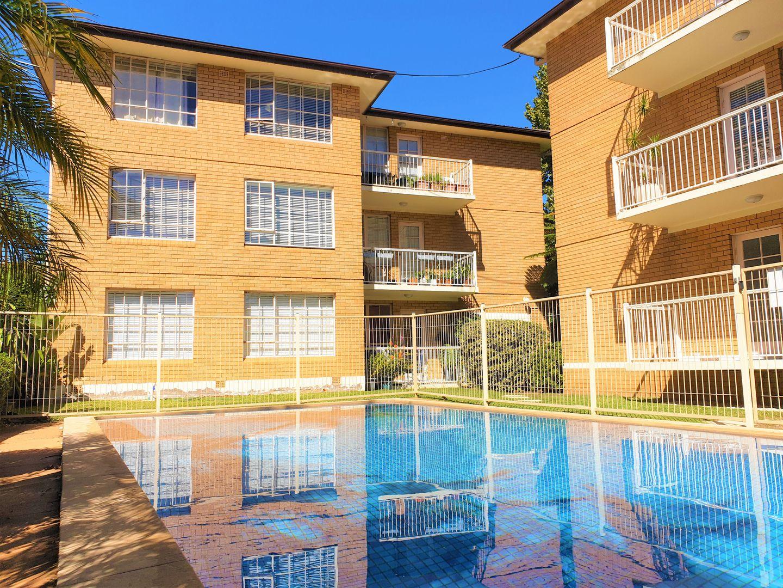 40/2A Yardley Avenue, Waitara NSW 2077, Image 0