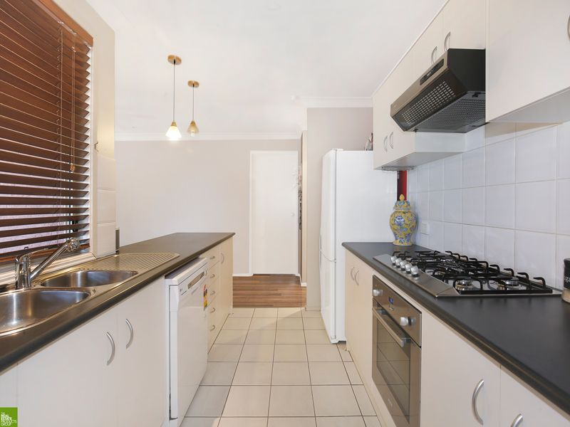 27 Esperance Drive, Albion Park NSW 2527, Image 1