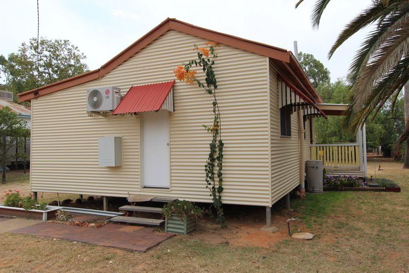 243 Alfred Street, Charleville QLD 4470, Image 0
