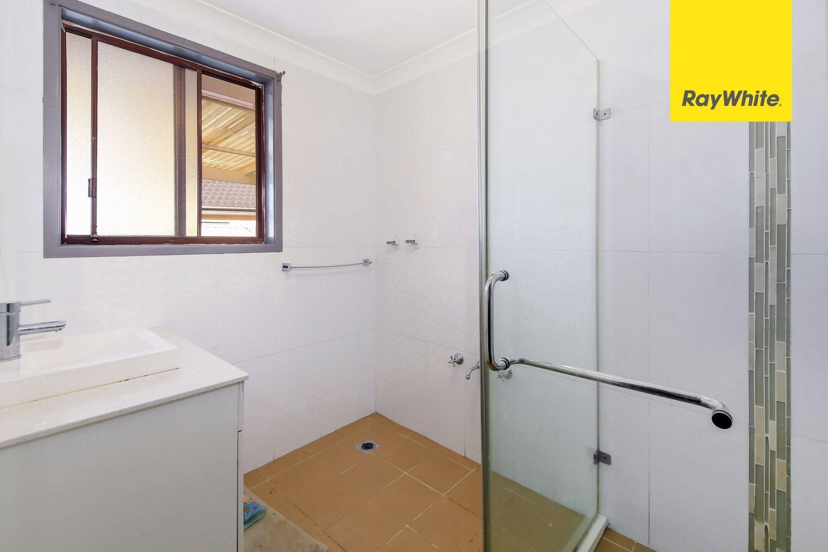 25 Lamerton Steet, Oakhurst NSW 2761, Image 2