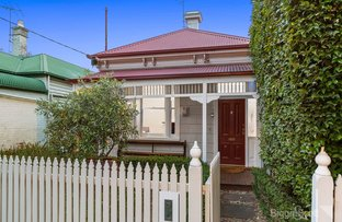 Picture of 5 Central Avenue, Footscray VIC 3011