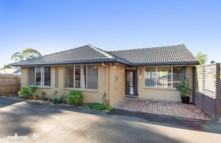 Picture of 395 Clegg Road, Wandin North VIC 3139