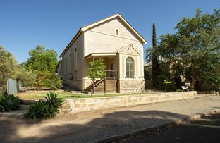 Picture of 32 High Street, Gladstone SA 5473