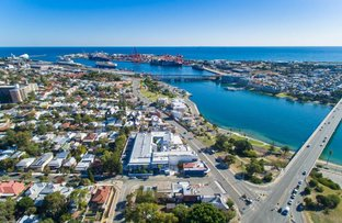East Fremantle WA 6158