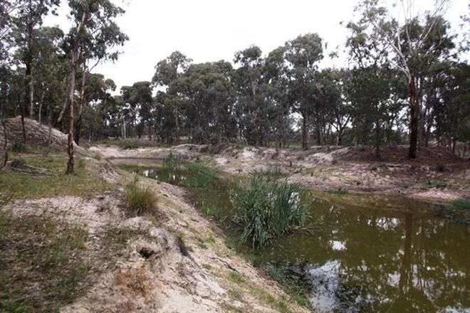 Picture of Lot 2 Cosmo Lane, THULIMBAH QLD 4376