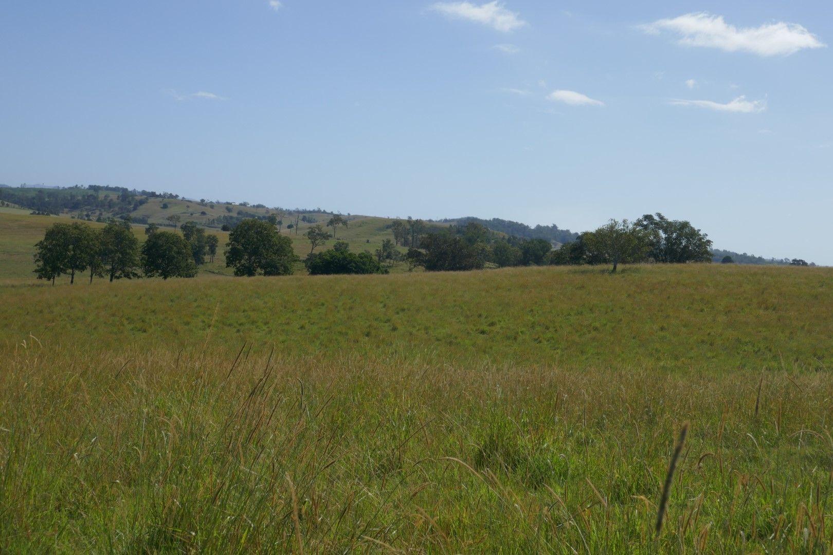 259 Edenville Road, Kyogle NSW 2474, Image 1