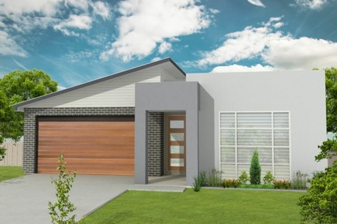 Picture of Bentley Road, KEMBLA GRANGE NSW 2526